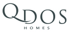 Qdos Homes Ltd logo