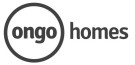 Ongo Homes Ltd, Ongo Homes Ltd branch logo