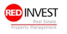 Redinvest, Tavira logo