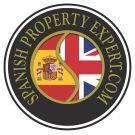 IBERIAN INTERNATIONAL BROKERS, suite 19 Antrim Enterprise park  logo