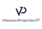 VilamouraProperties.PT, Vilamoura logo