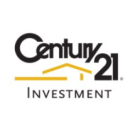 Century21, Lousa logo