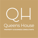 Queens House UK Ltd, London branch logo
