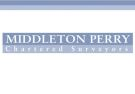 Middleton Perry Limited , Wales branch logo