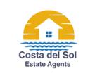 GSD Estate Agents Sl, Malaga logo