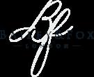 Bailey & Fox, Sidcup branch logo