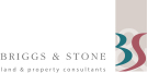Briggs & Stone Limited, Home Counties  branch logo