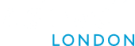 Ashwell London Real Estate, London  branch logo