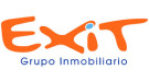 Grupo Inmobiliario Exit, The Villas Place logo