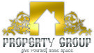 Property Group Ltd, Burgas logo