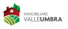 IMMOBILIARE VALLE UMBRA SRL, Perugia logo