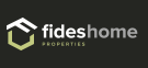 Fides Home Properties, Durcal logo