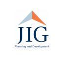 JIG Planning & Development Limited , Bromley  branch logo