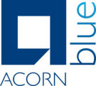 Acorn Property Group , Newquay branch logo