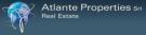 Atlante Properties , Venice logo