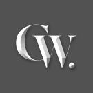 Caroline Walker Property Leasing, Aberdeen branch logo