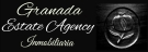 Granada Estate Agency, Granada logo