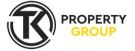 TK PROPERTY GROUP LTD  logo