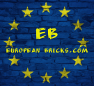 European Bricks , Valencia logo