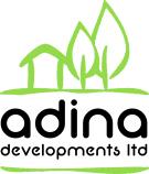 Adina Developments Ltd logo