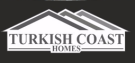 Turkish Coast Homes, Fethiye logo