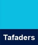 Tafaders, London
