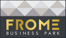 Frome Business Park Limited, Somerset logo