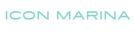 Icon Marina, Icon Marina logo