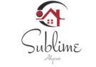 Sublime Algarve Lda, Algarve logo