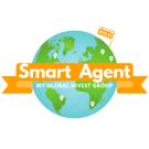 Smart Agent, Toronto logo