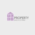 TLC Property, Swindon branch logo