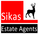 Sikas, Salisbury branch logo
