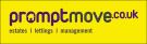 Promptmove.co.uk, Luton branch logo