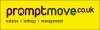 Promptmove.co.uk, Luton logo