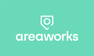 Areaworks Group Limited, London branch logo