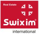 Swixim International , Portugal details