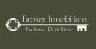 Broker Immobiliare Exclusive Real Estate, Forte Dei Marmi details