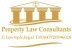 Property Law Consultants Limited , London
