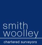 Smith Woolley, Kent logo
