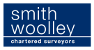 Smith Woolley, Kent logo