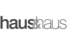haus & haus Real Estate Broker, Dubai logo