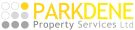Parkdene Property Services, Brighton