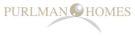 Purlman Associates LTD logo