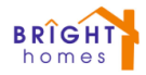 Bright Homes Turkey, Fethiye logo