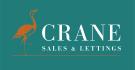 Crane Sales & Lettings, South Petherton logo