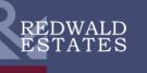 Redwald Estates Limited, Ipswich logo