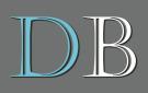 Douglas Butler, Chester branch logo