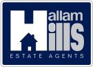 Hallamhills Ltd, Hallam Hills Commercial  logo