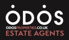 Odos Properties, Gloucester logo