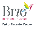 Brio Retirement Living branch details
